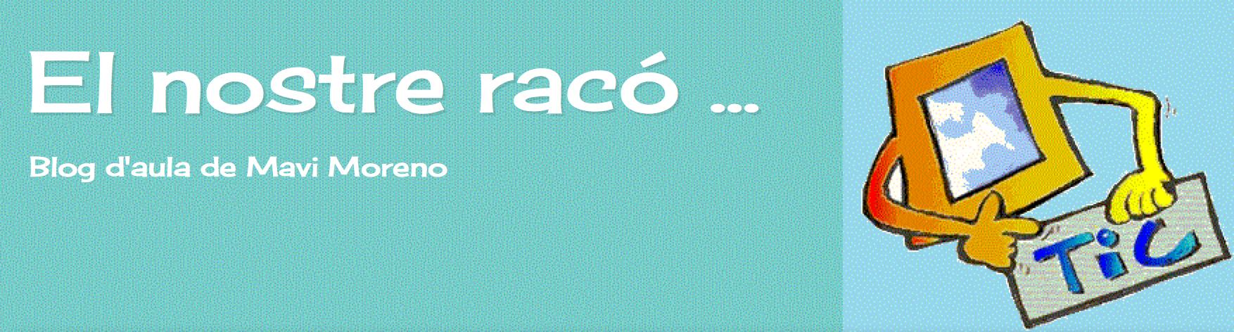 http://mavi-raco.blogspot.com.es/