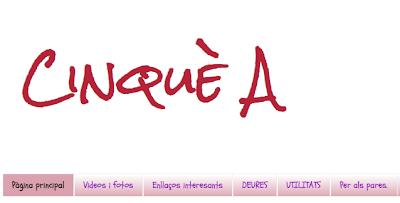 http://blogdecinquea.blogspot.com.es