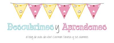 http://descubrimosaprendemos.blogspot.com.es/