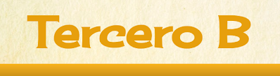 http://blocdetercercolevoramar.blogspot.com.es/