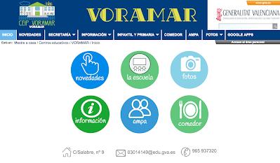 http://mestreacasa.gva.es/web/voramar/